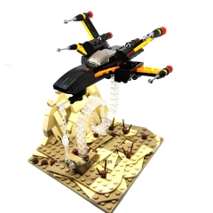 xwing-3