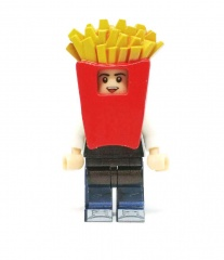 Fries-Front
