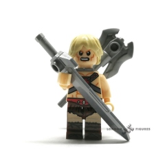 he-man-front