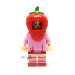 strawberry-front