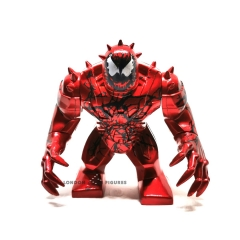 large-carnage-front
