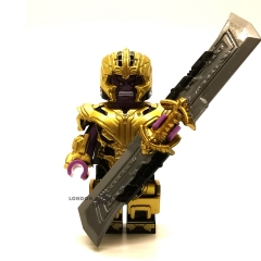 thanos-armoured-front