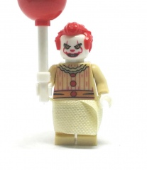 Scary-Clown-front