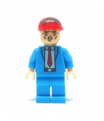 Donald-Chump-Front