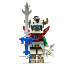 voltron-front-new
